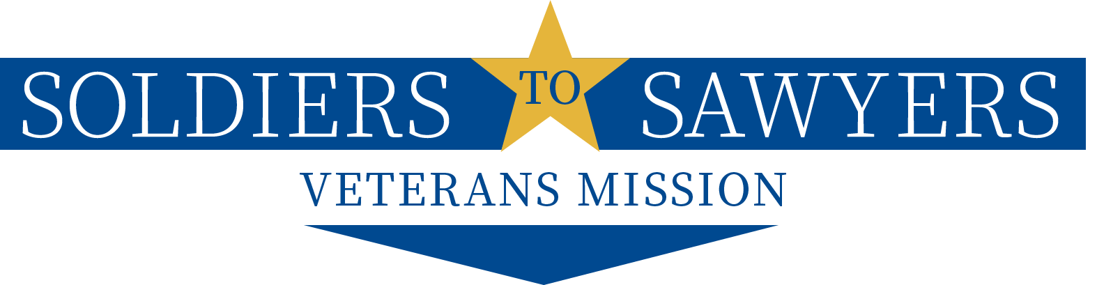 soldiers to sawyers veterans mission